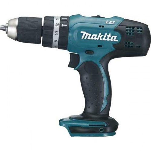 MAK-BHP453Z  - 18V DRILL DRIVER LXT (Body Only)