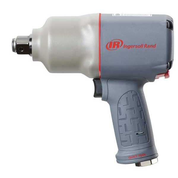 Ingersoll Rand 2145QiMAX 3/4'' Impact Wrench