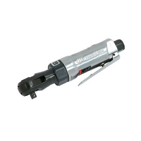 Ingersoll Rand 103A 1/4'' Square Drive Ratchet