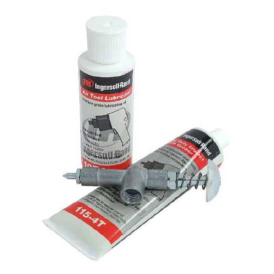 Ingersoll Rand 115-LBK1 Lube Kit