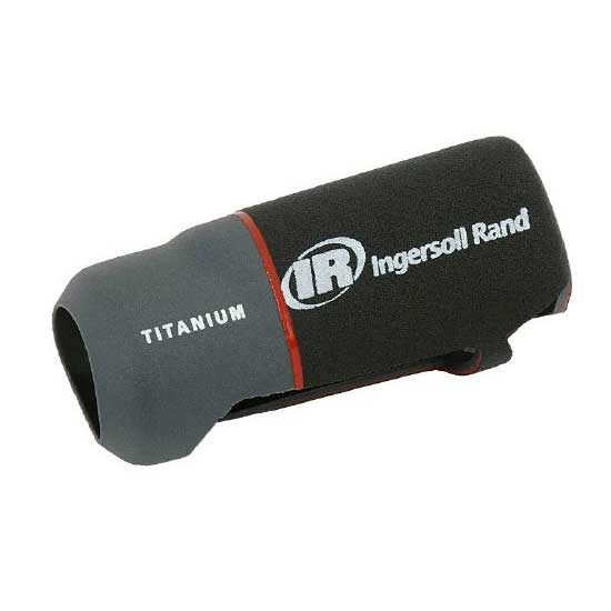 Ingersoll Rand 2115-BOOT Cover For IR2115QTI