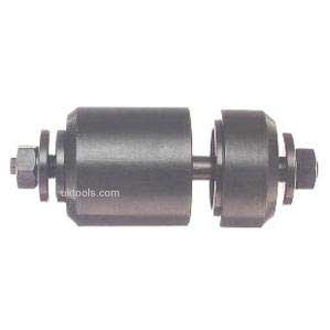 Rear Suspension Bush Tool - Vectra