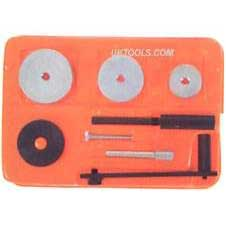 Renault 1.5 Dci 1.9 Dci Timing Tool Set