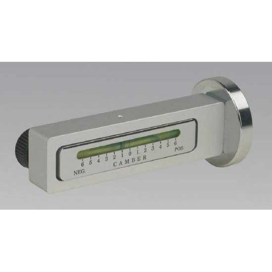 Sealey GA45 - Magnetic Camber/Castor Gauge