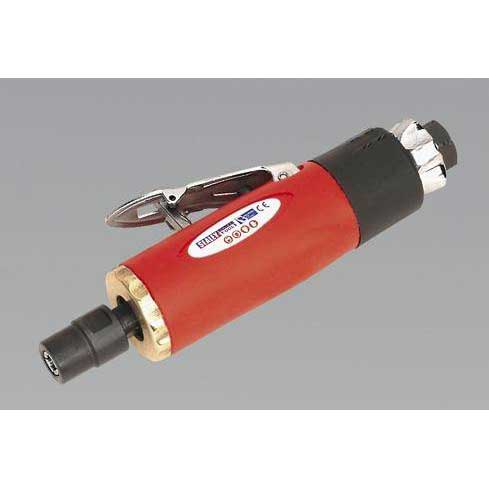 Sealey GSA671 - Generation Series Air Die Grinder