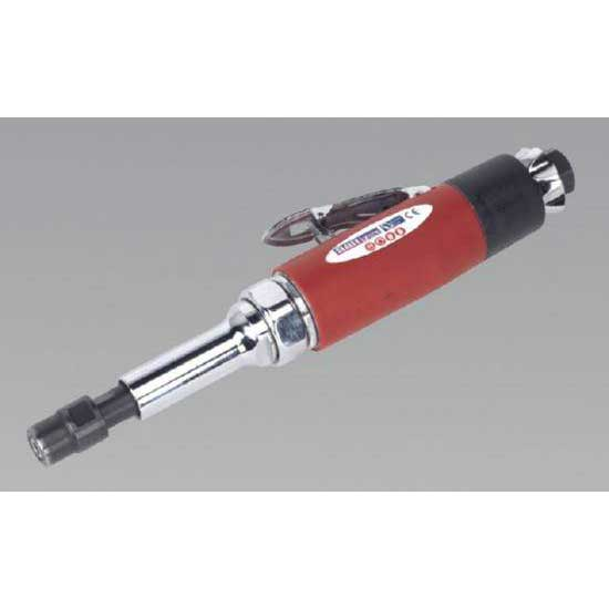 Sealey GSA672 - Generation Air Die Grinder Long Reach