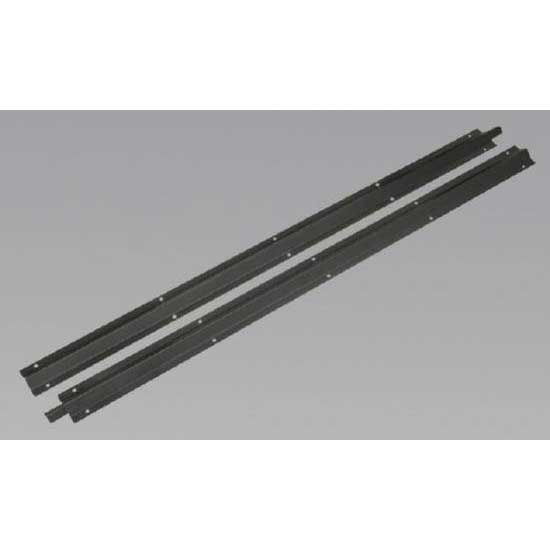 Sealey HBS97E - Extension Rail Set for HBS97 Series