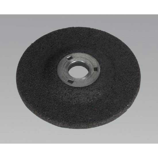 Sealey PTC/50G - Grinding Disc O58 x 4mm 10mm Bore