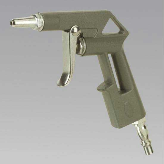 Sealey SA304 - Air Blow Gun