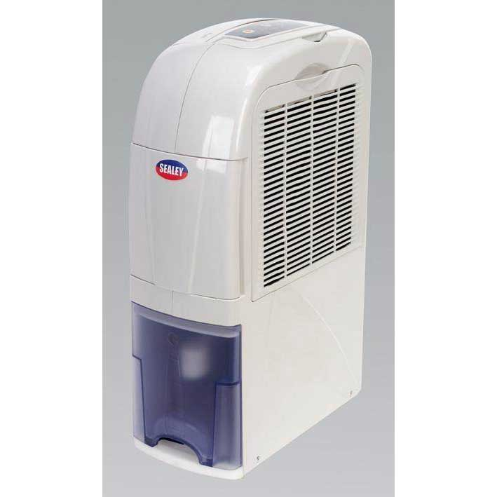 Sealey SDH20 - Dehumidifier 20ltr