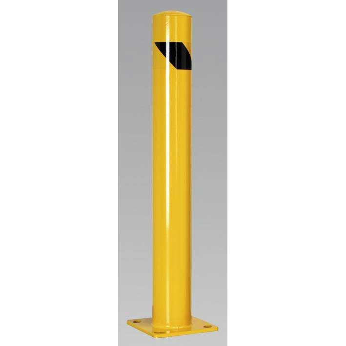 Sealey SR61B - Safety Bollard 900mm