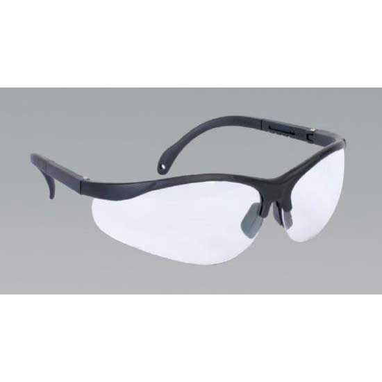 Sealey SSP44 - Adjustable Safety Spectacles