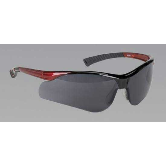 Sealey SSP45 - Anti-Glare Safety Spectacles