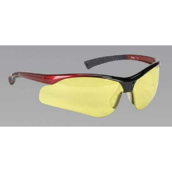 Sealey SSP46 - Light Enhancing Safety Spectacles