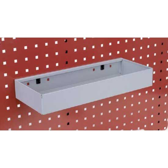 Sealey TTS41 - Storage Tray for PerfoTool/Wall Panels 450 x 175 x 65mm