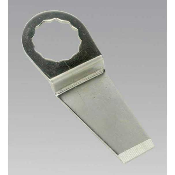 Sealey WK025FS16 - Air Knife Blade - 16mm - Offset