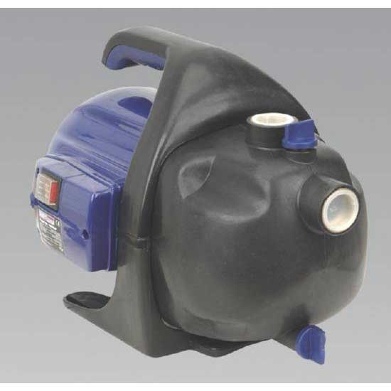 Sealey WPS060 - Surface Mounting Water Pump 60ltr/min 230V