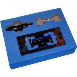 07756800 Valve Timing Tool Kit - VAG 2.4 / 3.2 FSI Chain Drive e