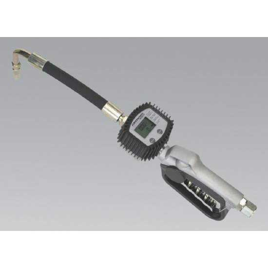Sealey AK4565D - Oil Hose End Meter Digital