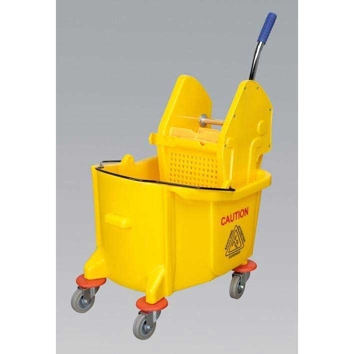 Sealey BM01 - Mop Unit 36ltr