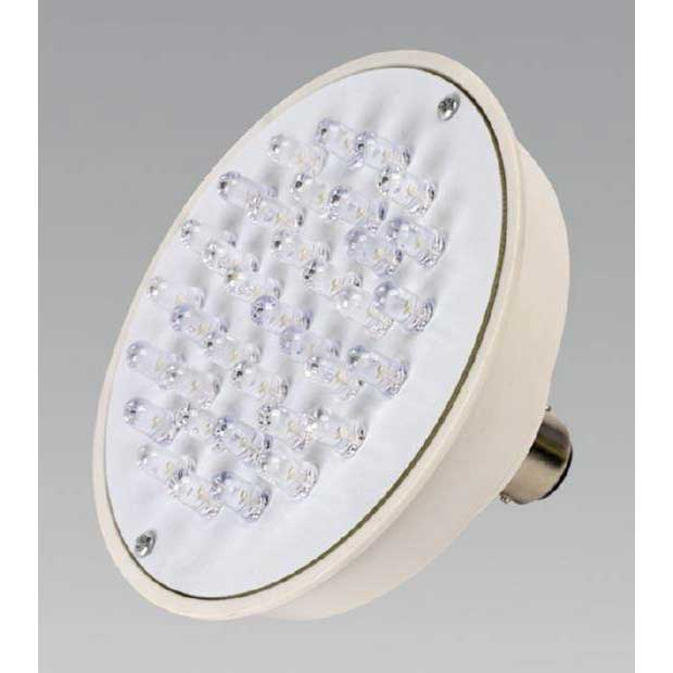 Sealey LED3612B - 36 LED Bulb Unit for ML2502 & ML25 Series Lamps 12V