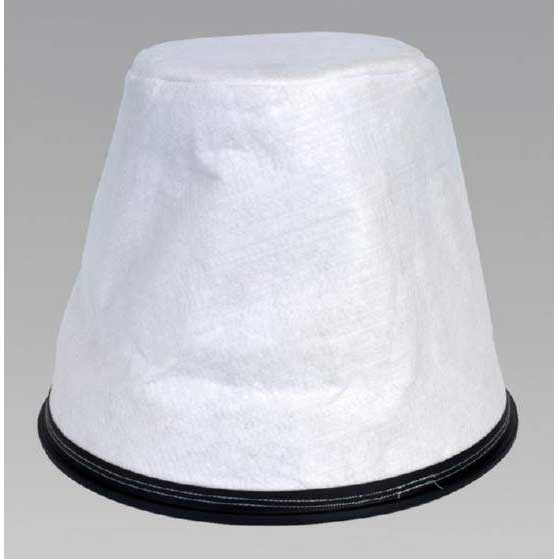 Sealey PC477.CF - Cloth Filter Assembly for PC477