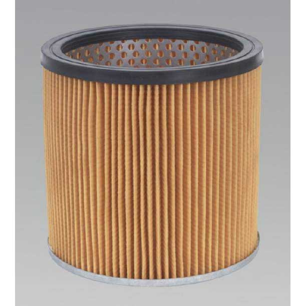 Sealey PC477.PF - Cartridge Filter for PC477