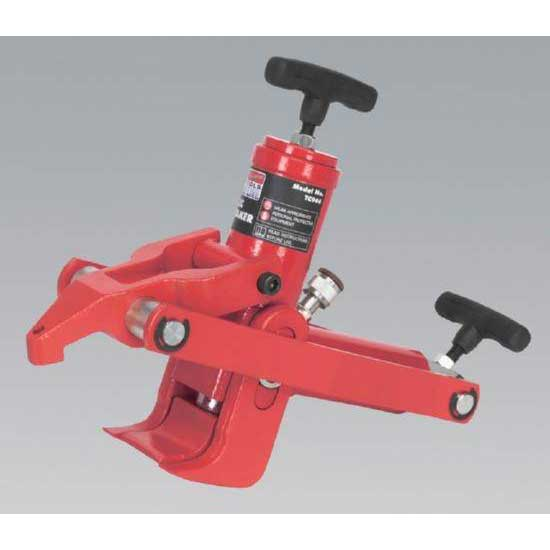 Sealey TC966 - Hydraulic Bead Breaker