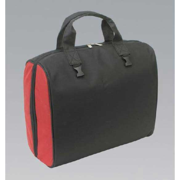 Sealey CP40CB - Canvas Bag for CP4000 Cordless Range