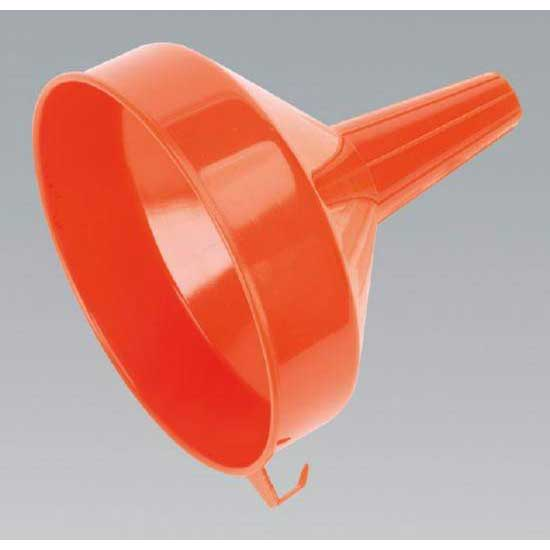Sealey F4 - Funnel Medium 185mm