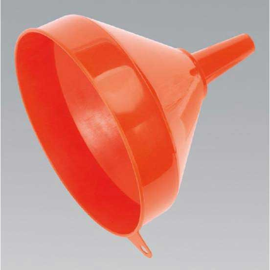 Sealey F5 - Funnel Large 250mm