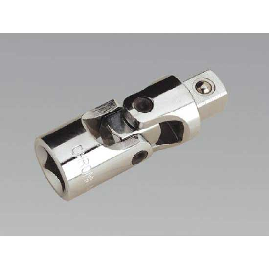 "Sealey S12UJ - Universal Joint 1/2""Sq Drive"