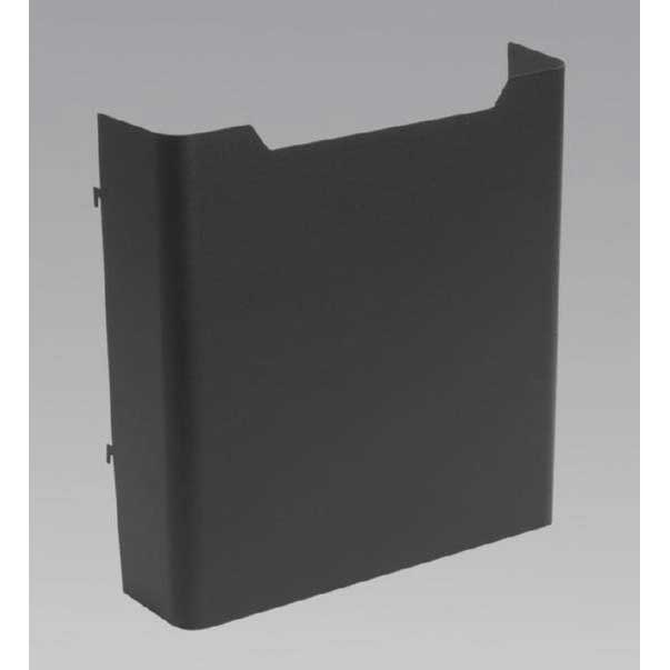 Sealey AP24ACC3 - Document Holder for AP24 Series Toolchests