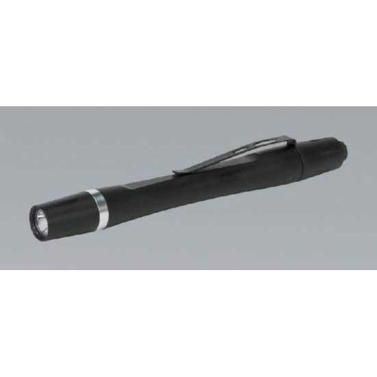 Sealey LED011 - Aluminium Pen Light 1W LED