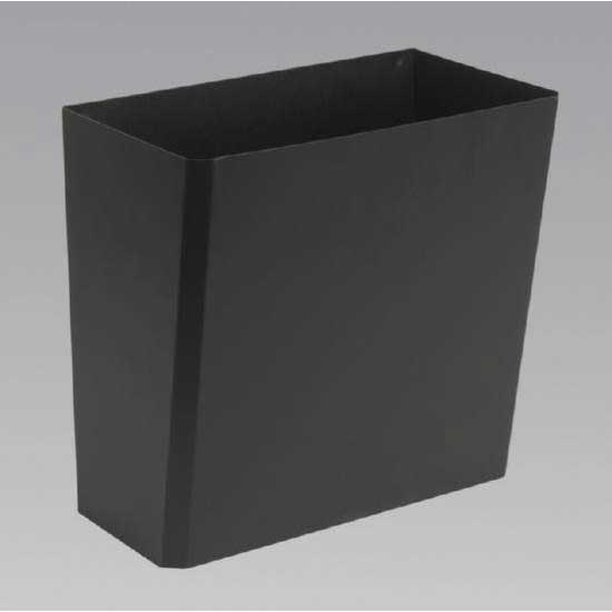 Sealey AP24ACC4 - Waste Bin for AP24 Series Toolchests