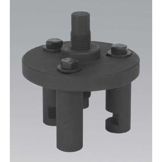 Sealey PS960 - Camshaft Pulley Removal Tool