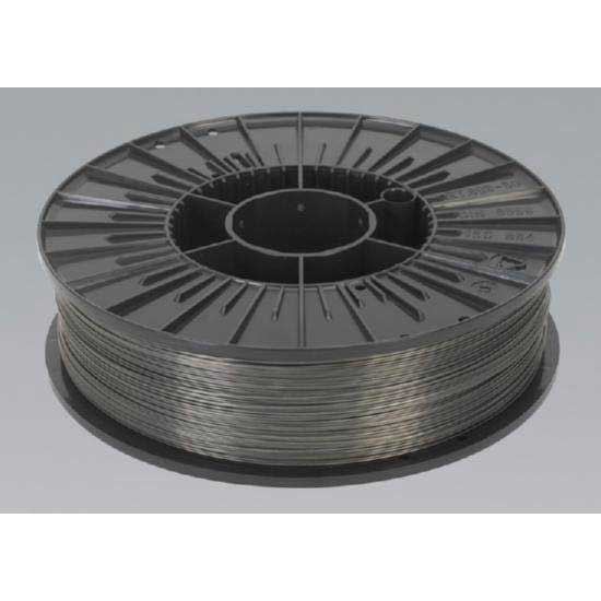 Sealey TG100/4 - Gasless MIG Wire 4.5kg 0.9mm A5.20 Class E71T-GS