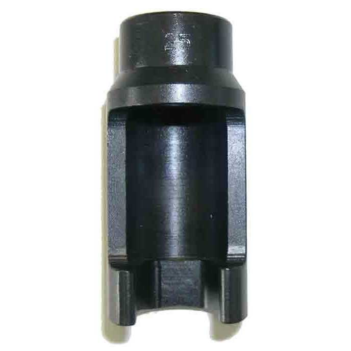 01512500  25mm Hex –Electronic Injector Removal Socket