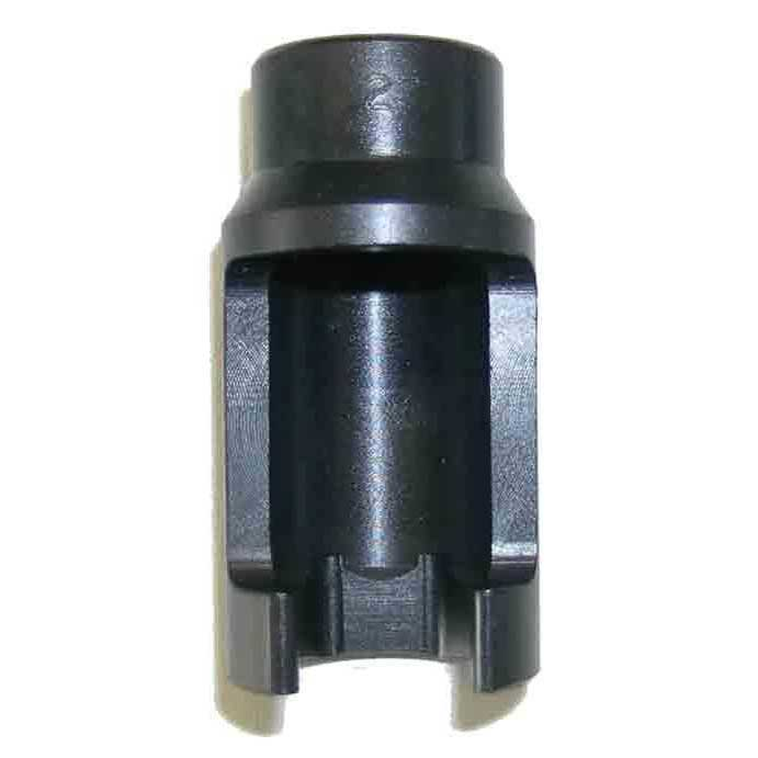 27mm Hex – Electronic Injector Removal Socket