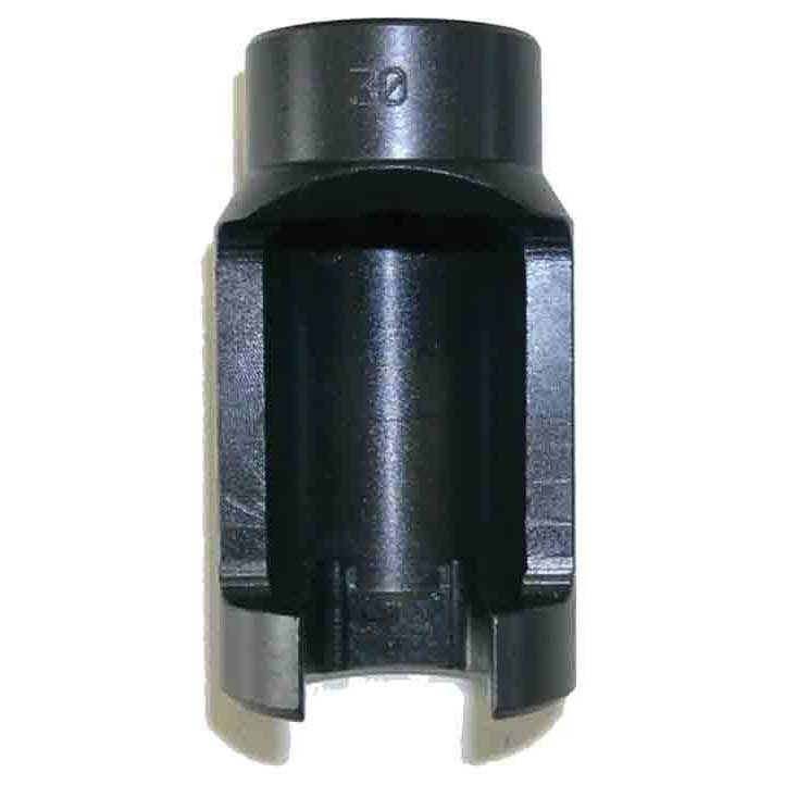 30mm Hex –Electronic Injector Removal Socket