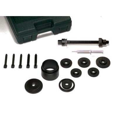 Universal Wheel Bearing Kit