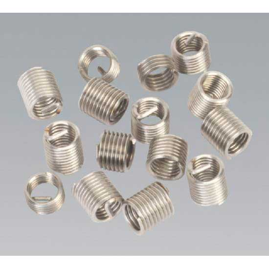 Thread Inserts M5x0.8mm for TRM5
