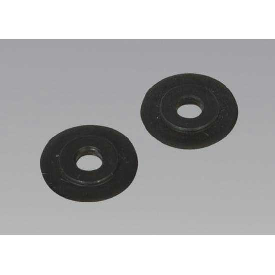 Cutter Wheel for AK5050 Pack of 2