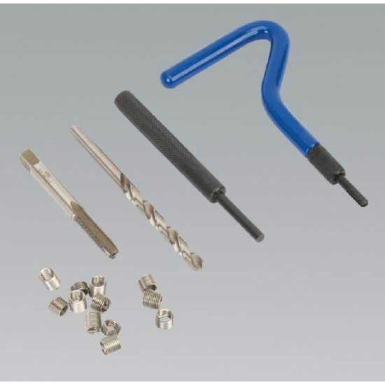 Thread Repair Kit M5x0.8mm