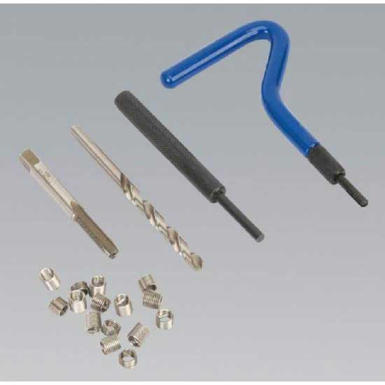 Thread Repair Kit M6x1.0mm