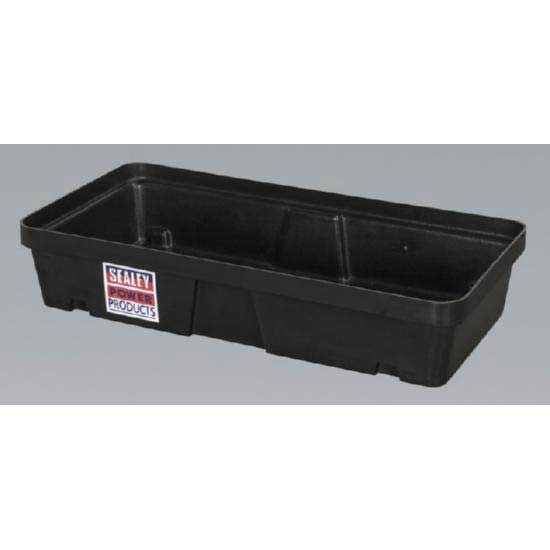 Sealey DRP30 - Spill Tray 30ltr