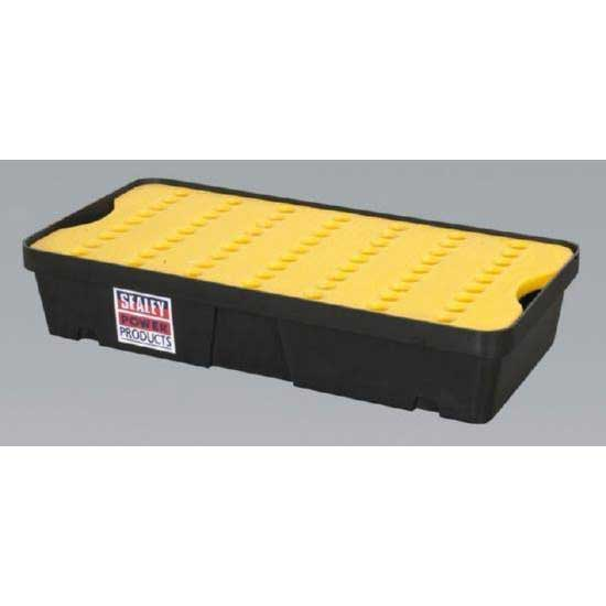 Sealey DRP31 - Spill Tray 30ltr with Platform