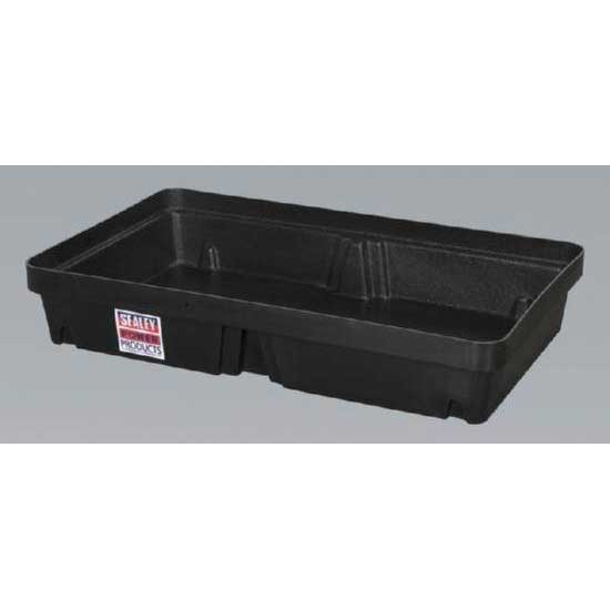 Sealey DRP32 - Spill Tray 60ltr
