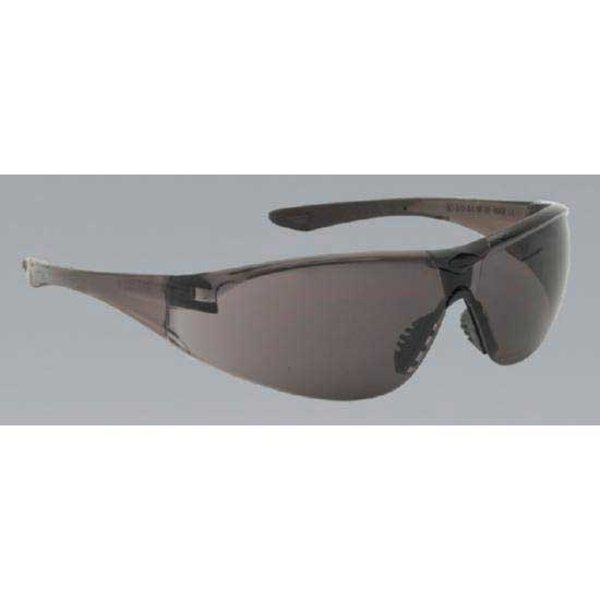 Sealey SSP612 - Safety Spectacles - Anti-Glare Lens