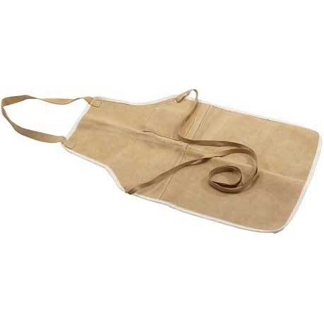 Draper Leather Apron